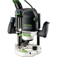 Freza de sus Festool OF 2200 EB-Set