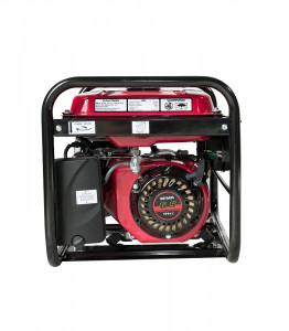 Generator de curent WEIMA WM 3000E