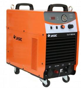JASIC CUT 160 (L307) - Aparat de taiere cu plasma 160A