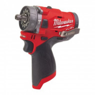 Masina de gaurit Milwaukee multifunctionala MODEL M12FPDX-0