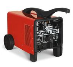 NORDIKA 3250 - Transformator sudura TELWIN