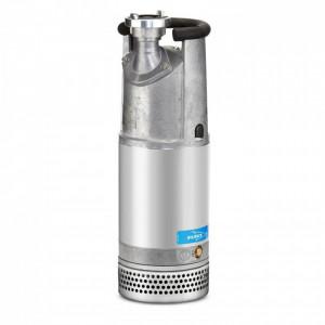 Pompă submersibilă pentru drenaj 3 țoli Xylem KS 2610.160 MT 233 - 1,4 kW