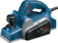 Rindea Bosch GHO 6500 Professional