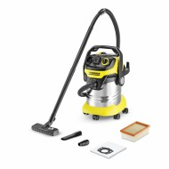 ASPIRATOR MULTIFUNCTIONAL KARCHER WD 6 P PREMIUM RENOVATION
