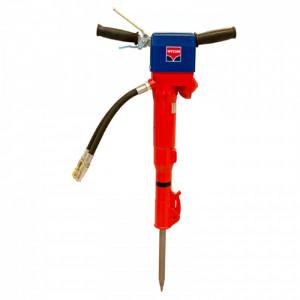 Ciocan hidraulic Hycon HH 23-20, prindere H 25 x 108 mm