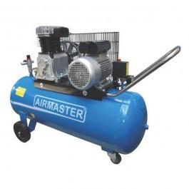Compresor cu piston 10 bar AIR3SHU10100