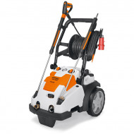 Curatator STIHL RE 462 Plus
