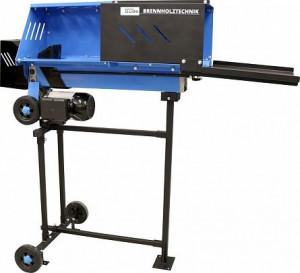 Despicator lemne electric GUDE GHS 500/6,5T