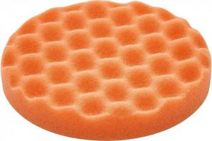 Festool Burete de lustruit PS STF D150x30 OR/5 W