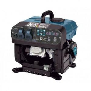 Generator de curent inverter 1.8 kW, KS 2100i - Konner and Sohnen