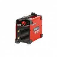 Invertor sudura LINCOLN ELECTRIC INVERTEC 135S