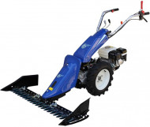 Motocositoare AGT3 /GP200/ 117 cm SP