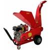 Tocator de crengi diesel Breckner Germany BK98005