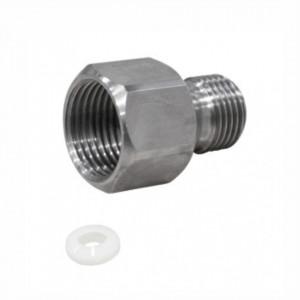 WAGNER Kit tencuieli decorative HP30 (doar adaptorul)