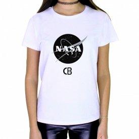 Nasa [Alb/Negru]