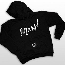Mars [Hanorac]