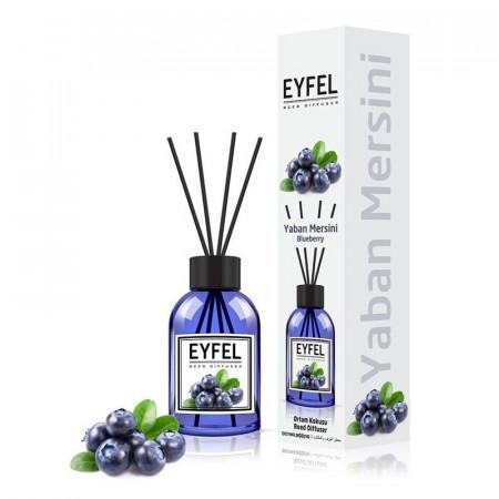 Parfum de camera COACAZE, Eyfel, 110 ml