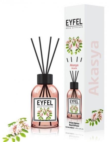 Parfum de camera SALCAM, Eyfel, 110 ml