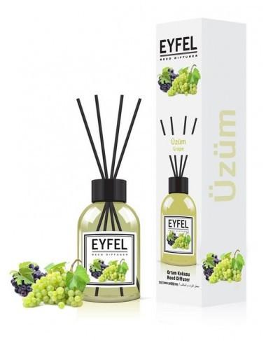 Parfum de camera STRUGURI, Eyfel, 110 ml