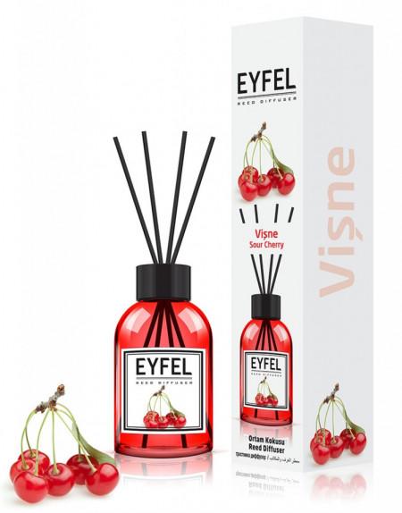 Parfum de camera VISINE, Eyfel, 110 ml