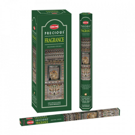 Set betisoare parfumate Hem FRAGRANCE 1 set x 6 cutii x 20 betisoare