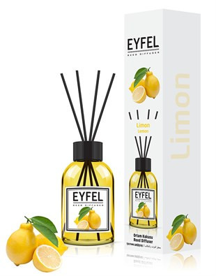 Parfum de camera LAMAIE, Eyfel, 110 ml