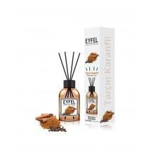 Parfum de camera SCORTISOARA, Eyfel, 110 ml
