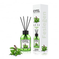Parfum de camera BUSUIOC, Eyfel, 110 ml