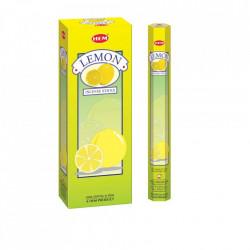 Set betisoare parfumate Hem LAMAIE 1 set x 6 cutii x 20 betisoare
