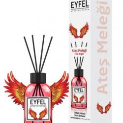 Parfum de camera INGER DE FOC, Eyfel, 110 ml