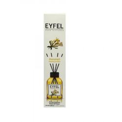 Parfum de camera Mana Maicii Domnului, Eyfel, 110 ml