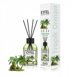 Parfum de camera PADURI TROPICALE, Eyfel, 110 ml