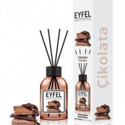 Parfum de camera CACAO, Eyfel, 110 ml