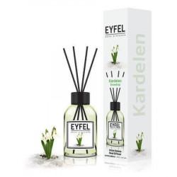 Parfum de camera GHIOCEI, Eyfel, 110 ml