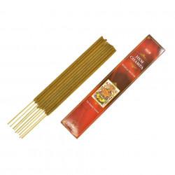 Betisoare parfumate Premium HEM Champa 15g