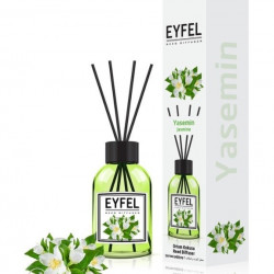 Parfum de camera IASOMIE, Eyfel, 110 ml