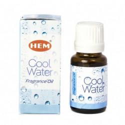 Ulei parfumat COOL WATER