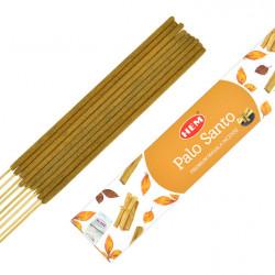 Betisoare parfumate Premium HEM Palosanto 15g