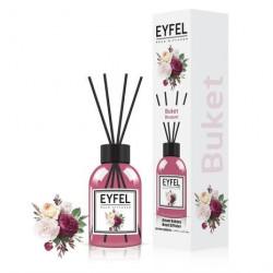 Parfum de camera BUCHET FLORAL, Eyfel, 110 ml