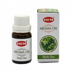 Ulei parfumat aromaterapie HEM Mystic Rue