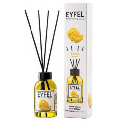 Parfum de camera PEPENE GALBEN, Eyfel, 110 ml