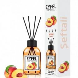 Parfum de camera PIERSICI, Eyfel, 110 ml