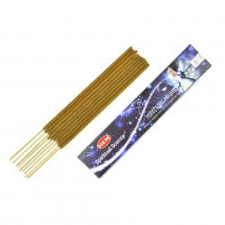 Betisoare parfumate Premium HEM Nopti Mistice 15g