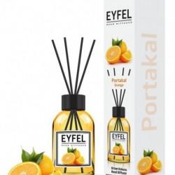 Parfum de camera PORTOCALE, Eyfel, 110 ml