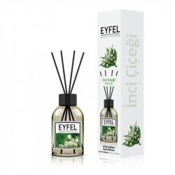 Parfum de camera CLOPOTEI, Eyfel, 110 ml