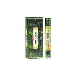 Set betisoare parfumate Hem RAIN FOREST 1 set x 6 cutii x 20 betisoare