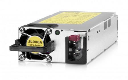 ARUBA X372 54VDC 680W 100-240VAC POWER S - JL086A