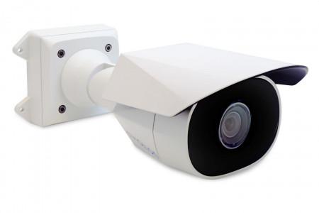 Camera supraveghere Avigilon IP Bullet seria H5SL, 3.0C-H5SL-BO1-IR, rezolutie 3 - 3.0C-H5SL-BO1-IR