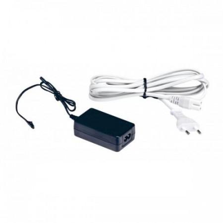 Alimentator pentru seria de centrale XL Videofied KIT-XLPS-100-EU - KIT-XLPS-100-EU