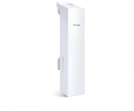 Acces Point Wireless TP-LINK CPE220, 2.4GHz, Exterior High Power, 300Mbps - CPE220